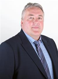Profile image for Cllr. Arwel  Davies