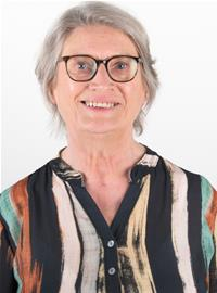 Profile image for Cllr. Jane Tremlett