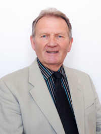 Profile image for Cllr. Glynog Davies