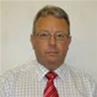 link to details of Cllr. Rob Evans